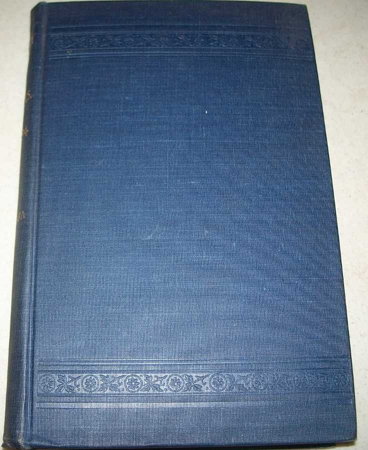 The History of the Ninth Regiment, Massachusetts Volunteer Infantry, Second Brigade, First Division, Fifth Army Corps, Army of the Potomac, June 1861-June 1864, MacNamara, Daniel George
