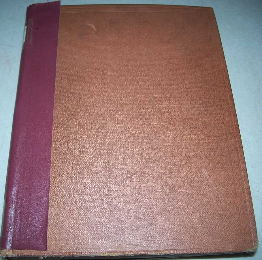 An Etymological Dictionary of the English Language, Skeat, Rev. Walter W.