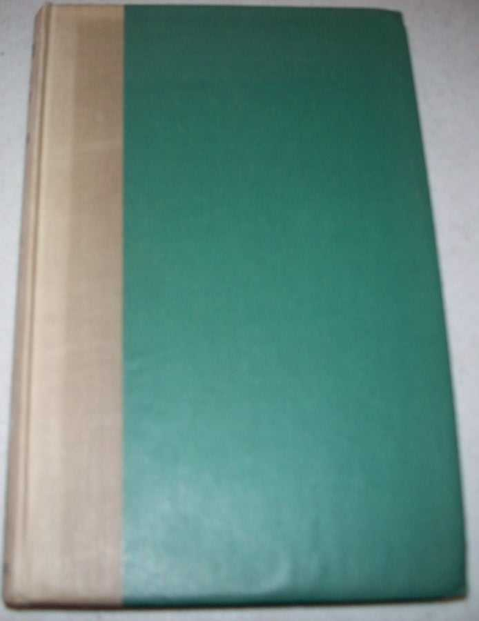 A History of Early Nineteenth Century Drama 1800-1850 Volume II, Nicoll, Allardyce