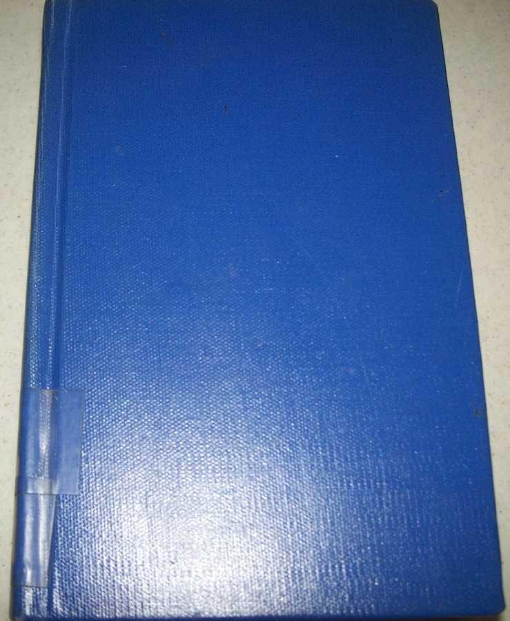 Alexander Hamilton: Youth to Maturity 1755-1788 (Volume One), Mitchell, Broadus