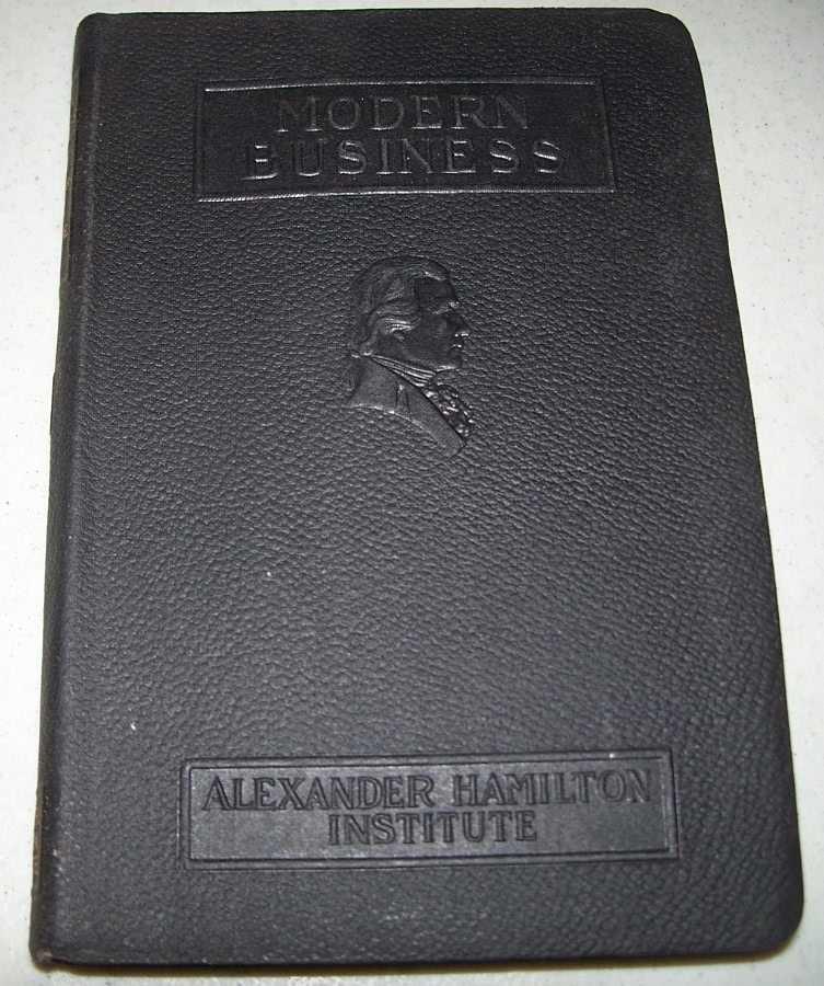 Corporation Finance (Modern Business Series #11), Walker, William H.