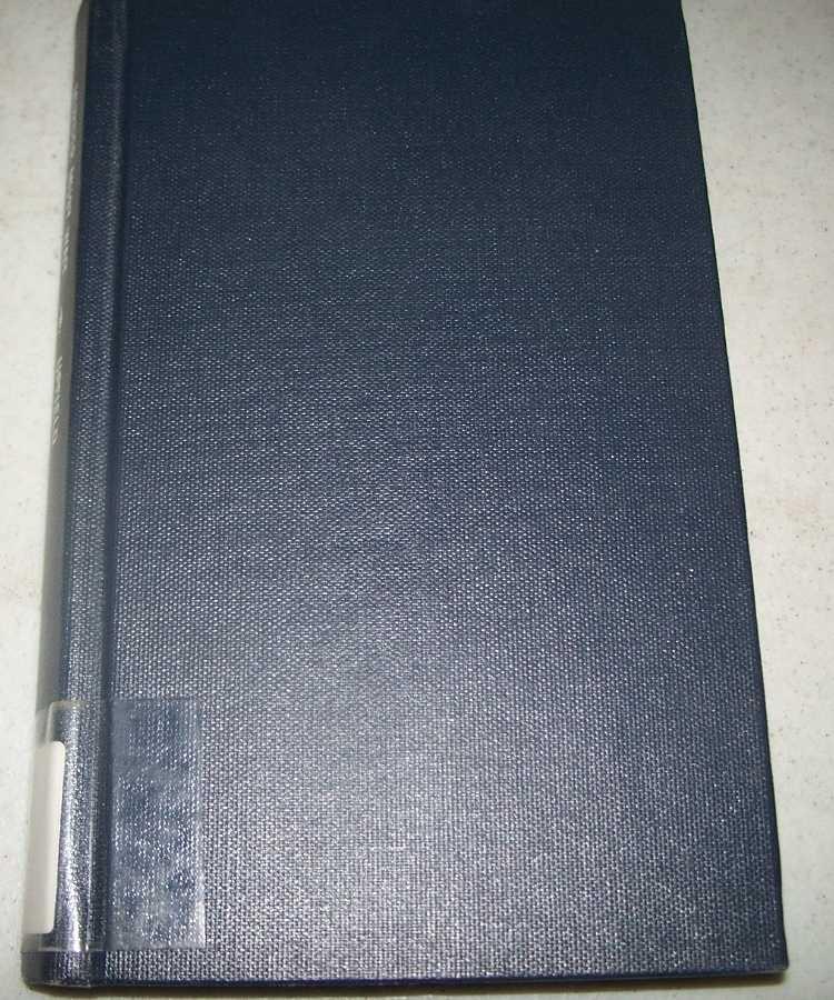 Murder Must Wait (Large Print Edition), Upfield, Arthur W.