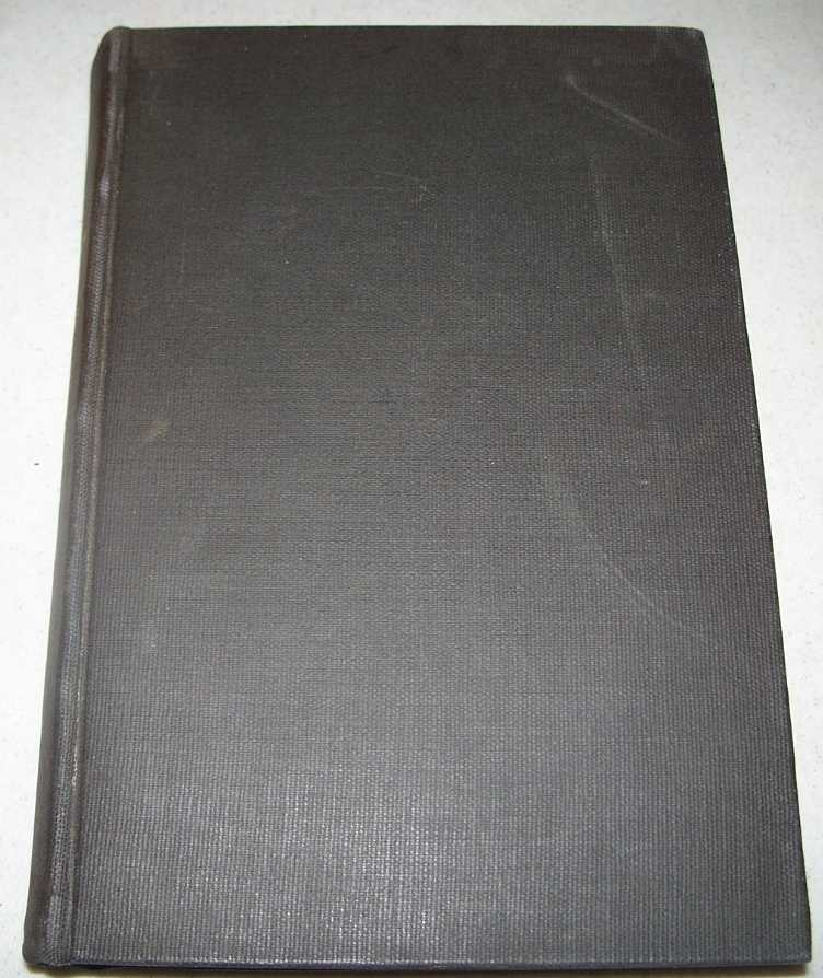 Proceedings of the American Philosophical Society Held at Philadelphia for Promoting Useful Kowledge Volume LIX, 1920, Various
