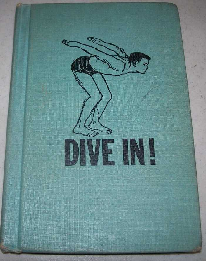 Dive In!, Neigoff, Mike