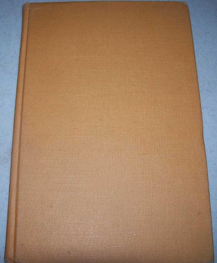 I Will Be Heard: The Life of William Lloyd Garrison, Faber, Doris