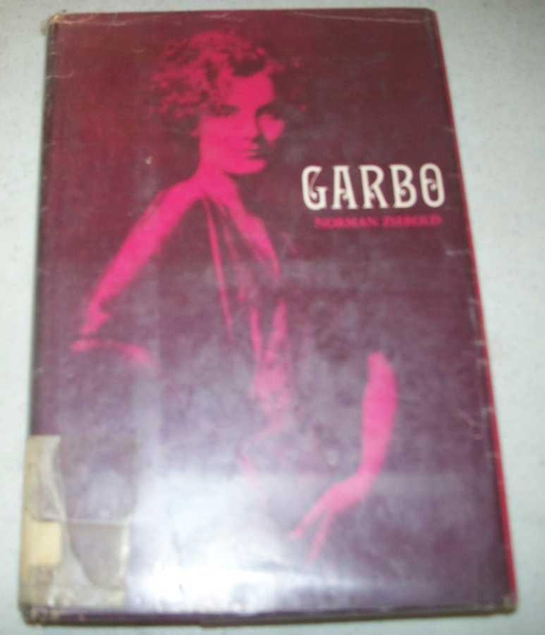 Garbo, Zierold, Norman