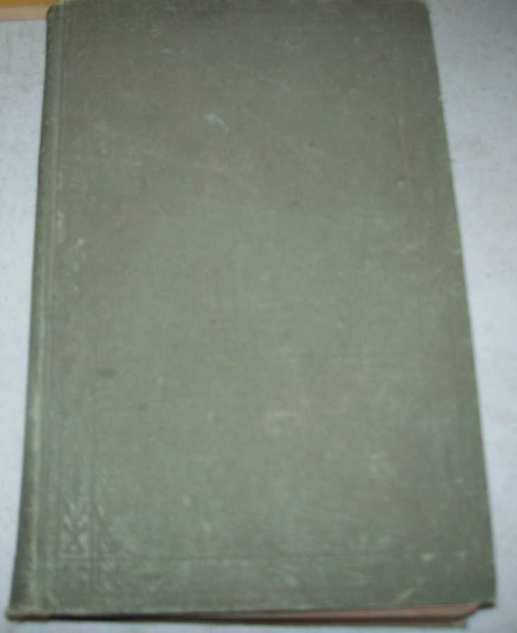 30th Annual Report of the Missouri State Board of Agriculture for the Year 1898, N/A