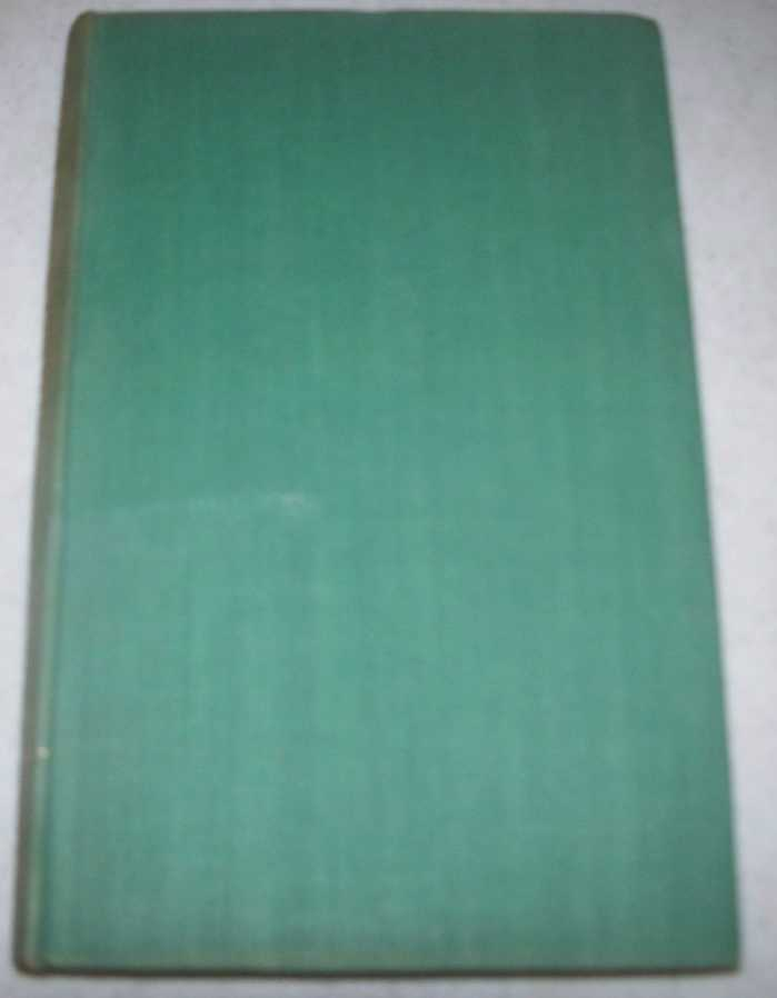 Herbal Remedies and Recipes and Some Others, Quelch, Mary Thorne