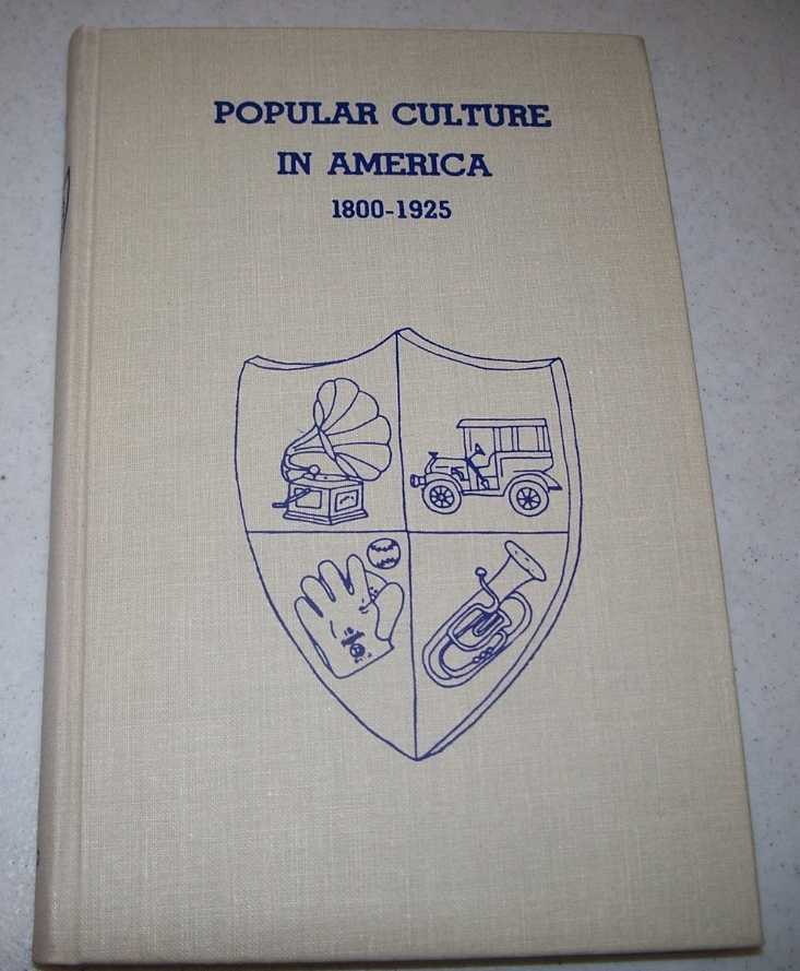 American Football (Popular Culture in America 1800-1925), Camp, Walter