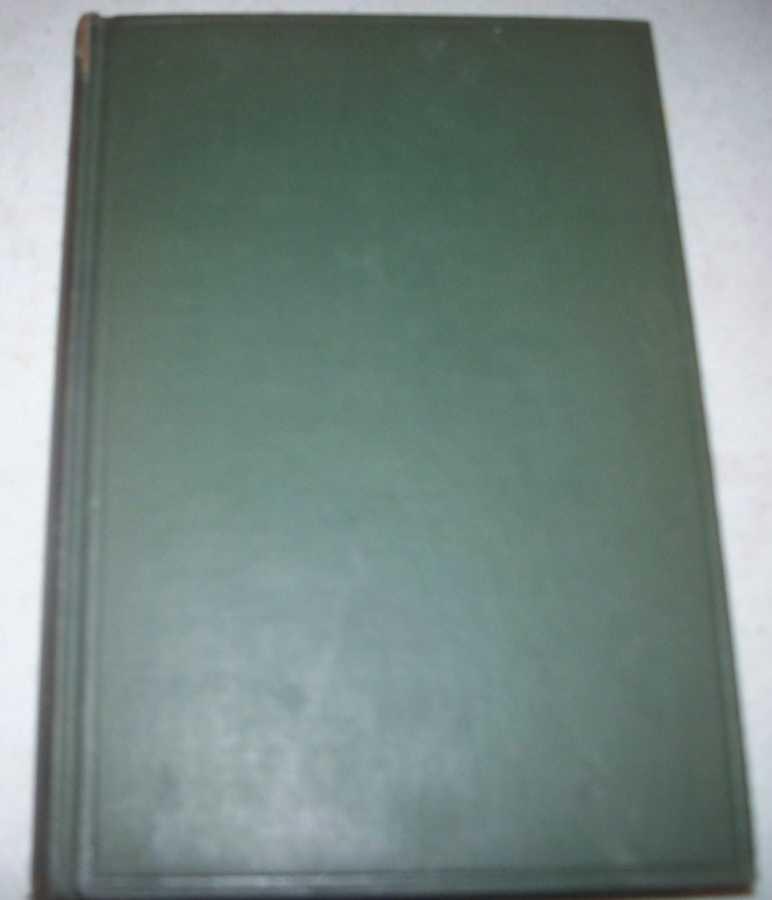 Elements of Epistemology, Barron, Joseph Thomas