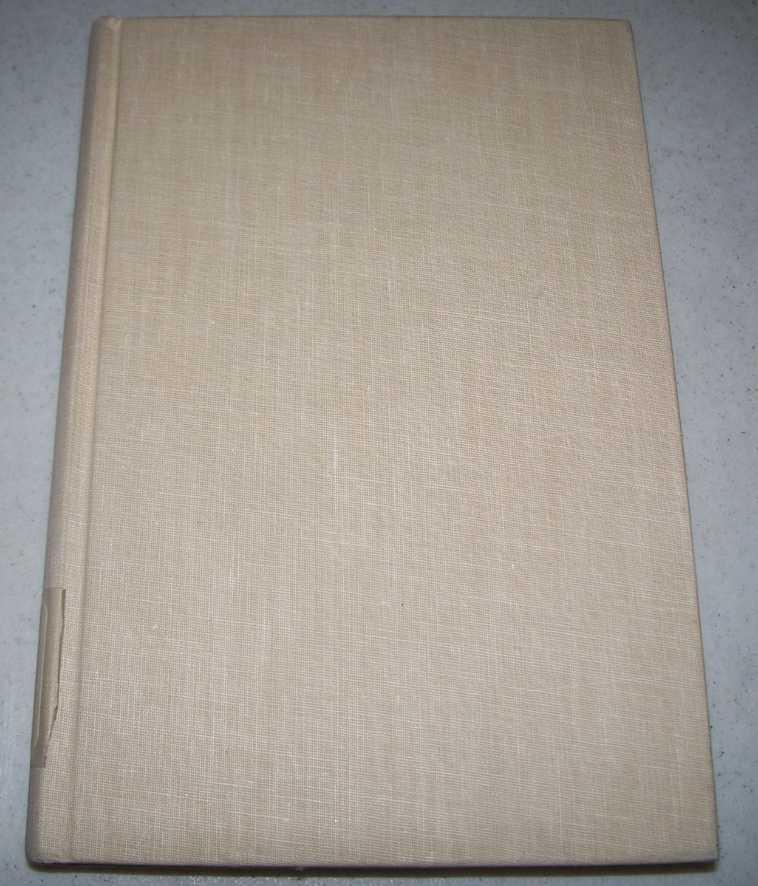Catholic Emancipation 1829 to 1929 (Essay Index Reprint Series), Various
