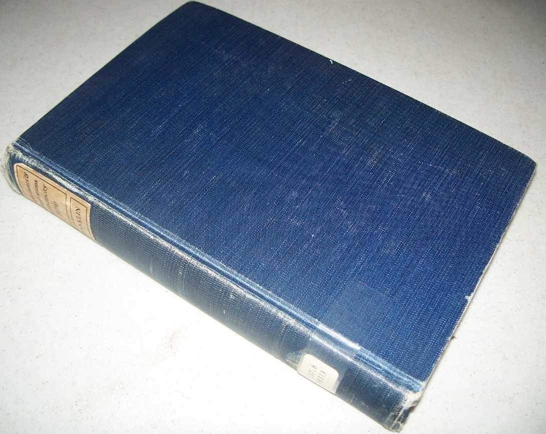 Benjamin Franklin's Experiments: A New Edition of Franklin's Experiments and Observations on Electricity, Franklin, Benjamin; Cohen, I. Bernard (ed.)