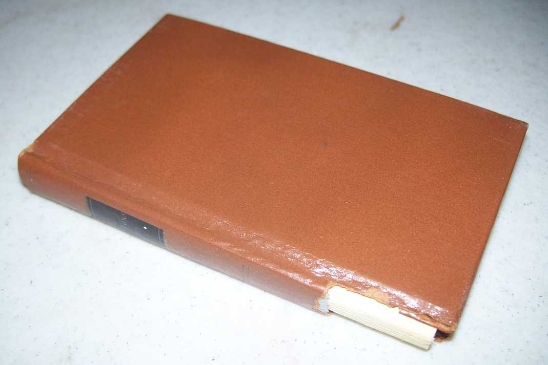 A Collection of Sacred Hymns for the Church of Latter Day Saints (1973 Reprint of 1835 First Edition), Smith, Emma