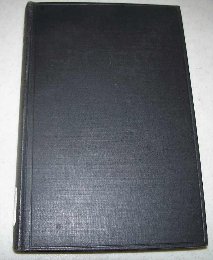 The Collected Writings of J.N. Darby Evangelic No. 1 (Volume 12), Darby, J.N.; Kelly, William (ed.)
