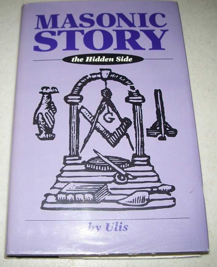 Masonic Story: The Hidden Side, Ulis