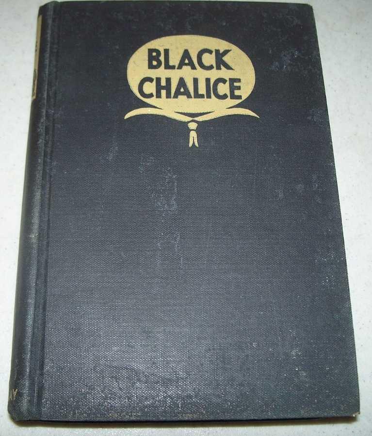 Black Chalice, Anonymous