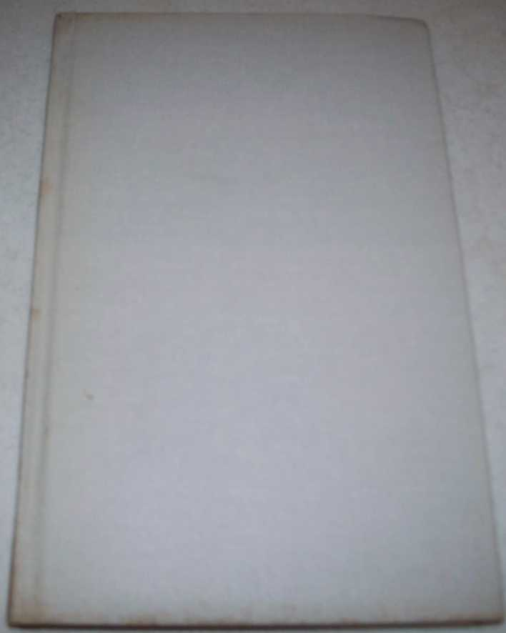 Manuel de L'Antiquite Slave Tome II: La Civilisation (Collection de Manuels Puliee par l'Institut d'etudes slaves), Niederle, Lubor