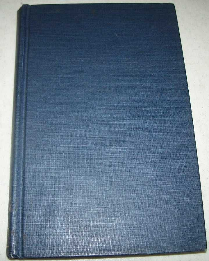 The Home-Coming and Other Stories, Aldrich, Bess Streeter