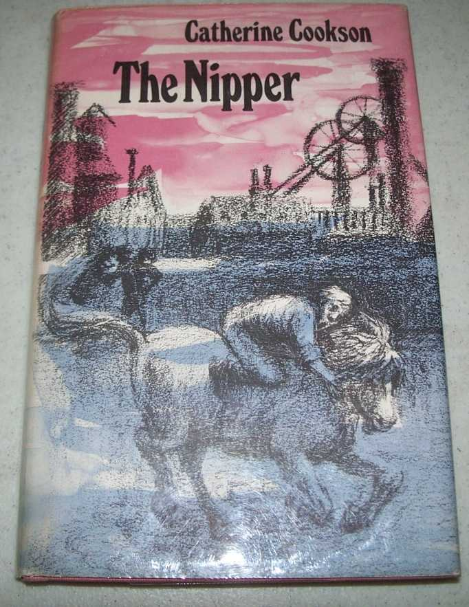 The Nipper, Cookson, Catherine
