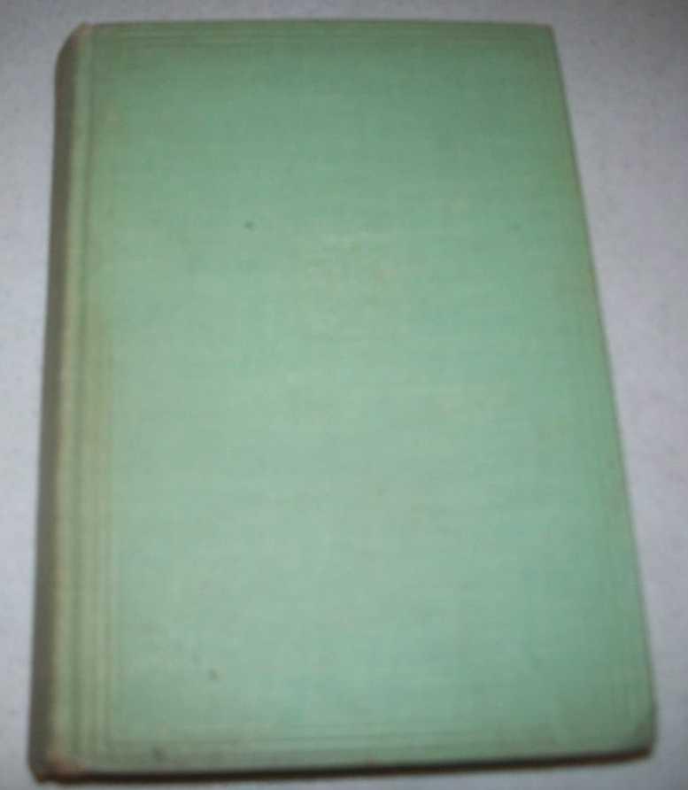 Mary Wakefield (Whiteoak Edition), De La Roche, Mazo