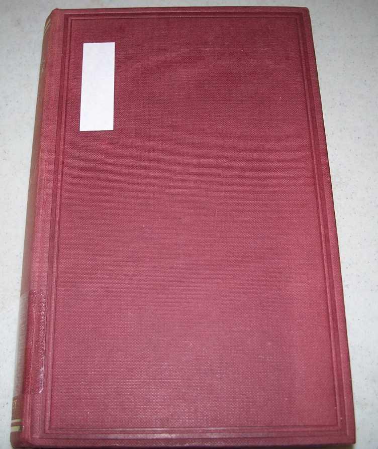 The Popular Handbook of British Birds, Hollom, P.A.D.