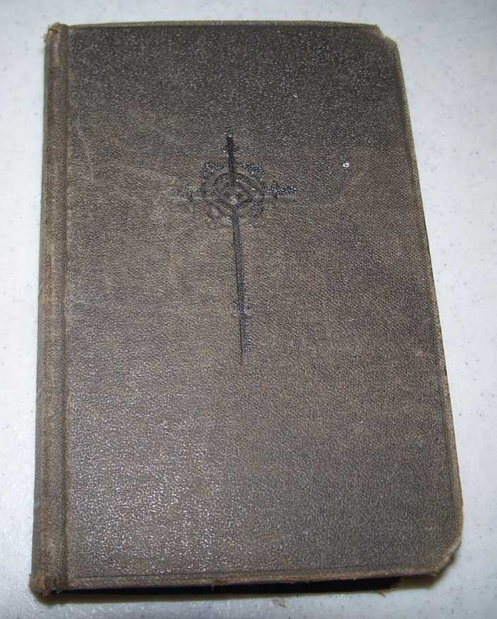 The Mission Book of the Redemptorist Fathers: A Manual of Prayers and Instructions, St. Alphonsus Maria de Liguori; Rev. F. Girardey