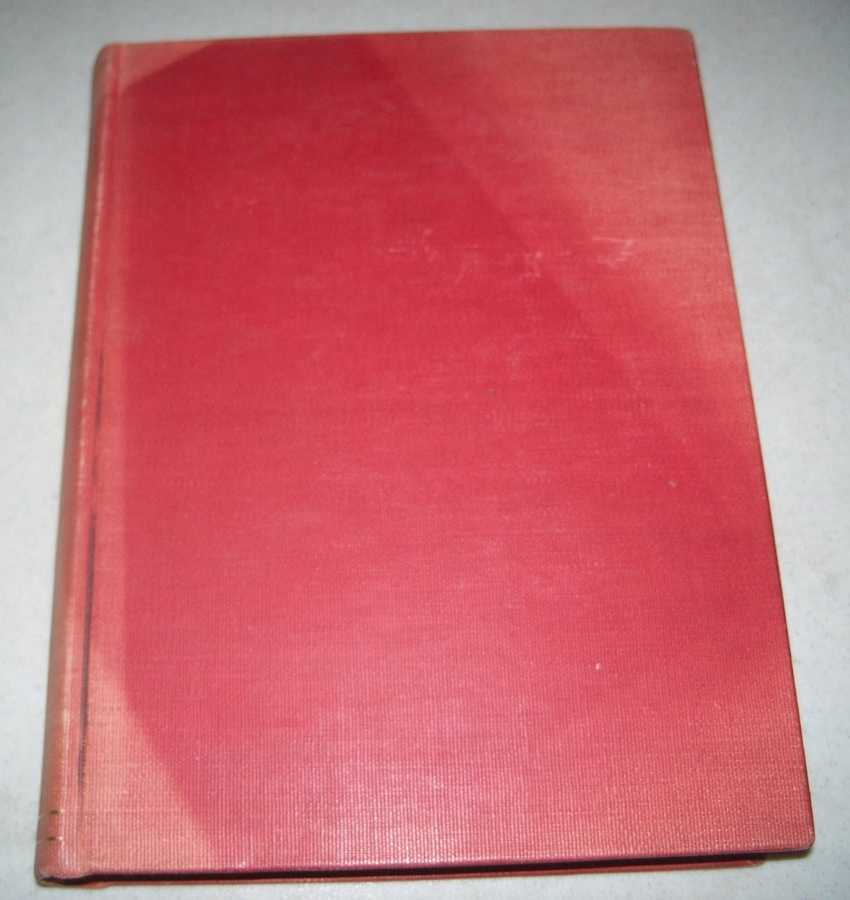 Harper's Magazine Volume 200, January-June 1950 Bound in One Volume, N/A