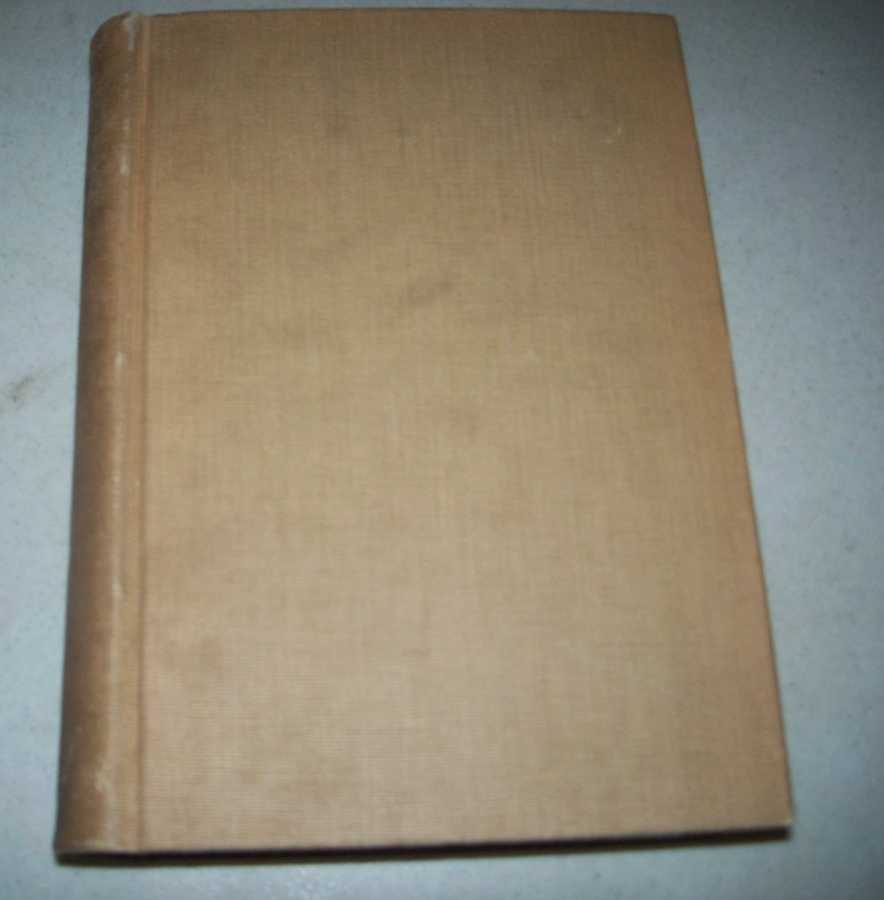 Current History (Magazine) Volume 31, October 1929-March 1930 bound together, N/A