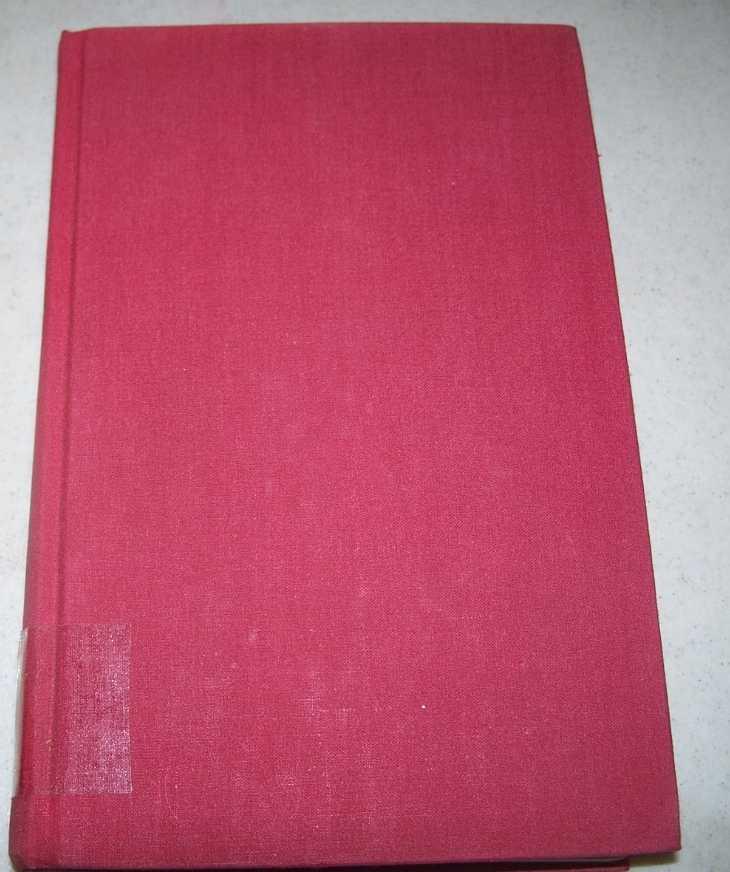 The Liddell Hart Memoirs Volume II: The Later Years, Liddell Hart, B.H.