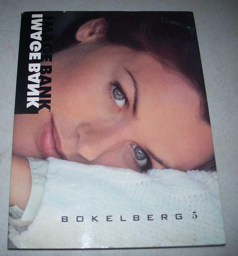 Image Bank: Bokelberg 5, N/A