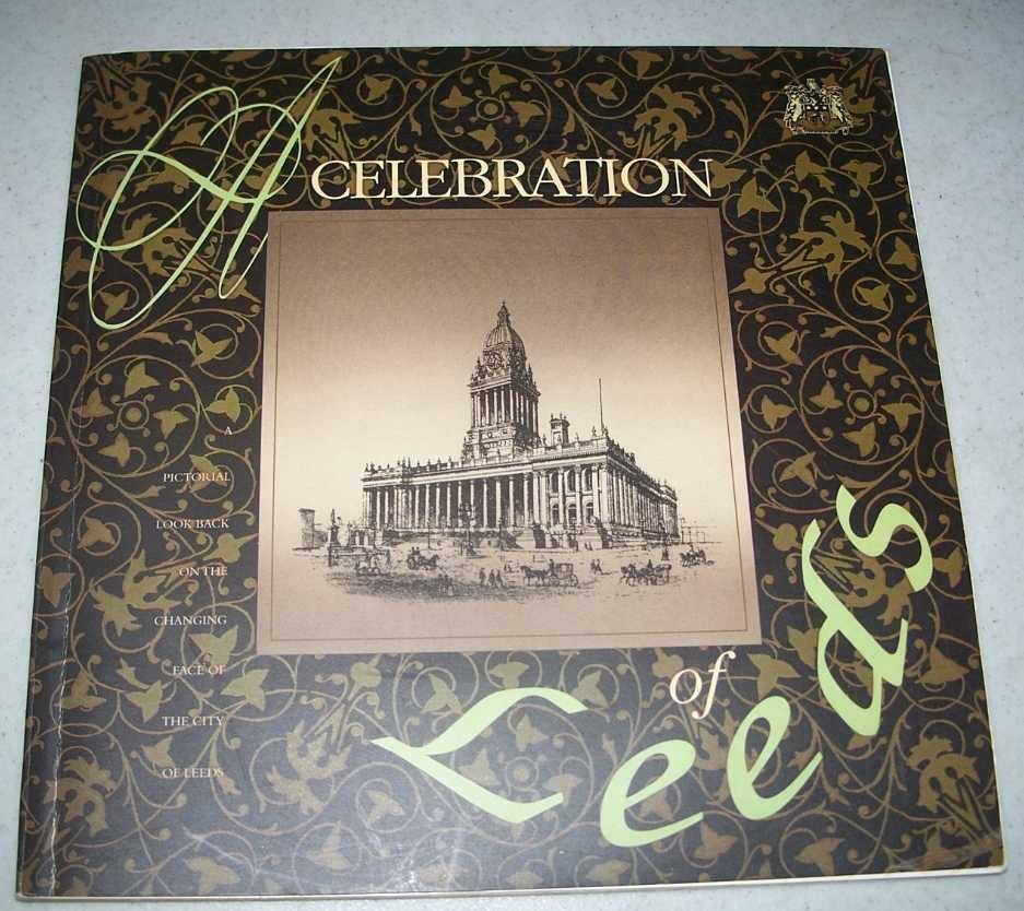 A Celebration of Leeds, N/A