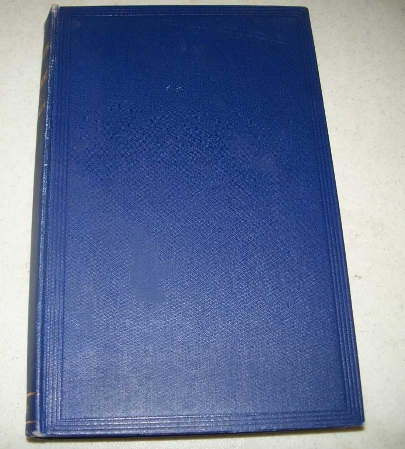 A Manual Greek Lexicon of the New Testament, Abbott-Smith, G.