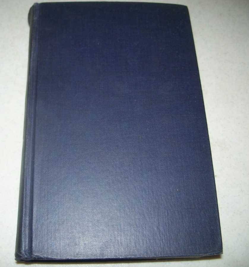Commentary on the Four Gospels: Matthew with Introduction to the Four Gospels, Smith, David