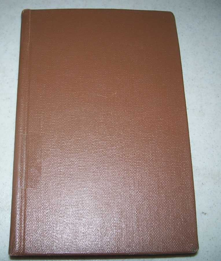 A History of the Babylonians and Assyrians, Goodspeed, George Stephen