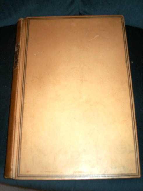 La Collection Dutuit - Livres Et Manuscrits, Rahir, Edouard