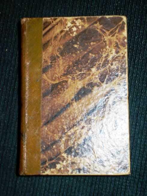 Oeuvres Completes de M. Le Comte Xavier de Maistre (Nouvelle Edition - 2 volumes bound into 1), Xavier de Maistre