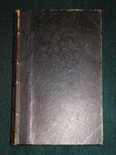 Catalogue Raisonne de la Precieuse Collection de Dessins et D'estampes, au Nombre de Pres de 30,000, Formant la Cabinet de M. Ch. Van Hulthem, No Author Stated
