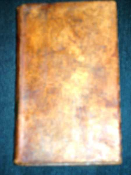 Letters from a Father to His Son on Various Subjects, Relative to Literature and the Conduct of Life, Written in the Years 1792 and 1793, Aikin, J.
