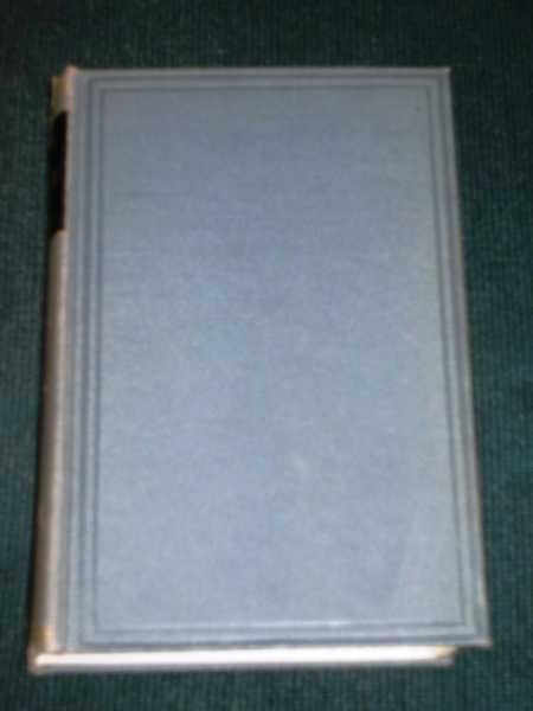 Textbook of Gynecology, A, Curtis, Arthur Hale