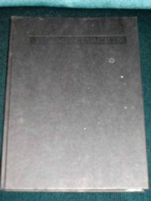 Superyachts, The:  Volume Twelve 1999, Lean-Vercoe, Roger (Editor)