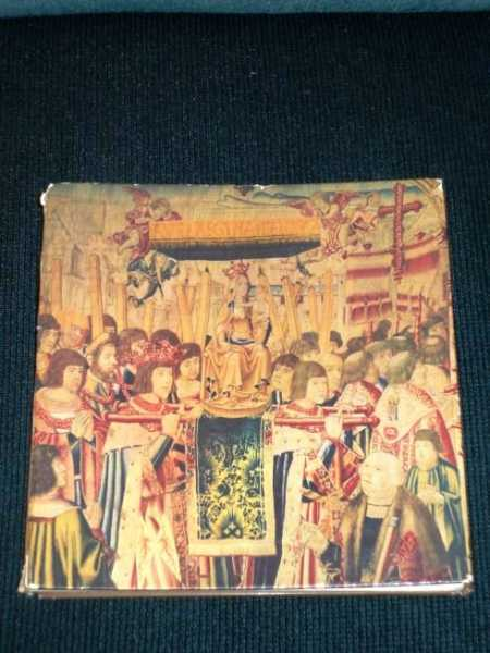 XVIIe Foire Des Antiquaires De Belguque/XVIIe Antiekbeurs Van Belgie, N/A