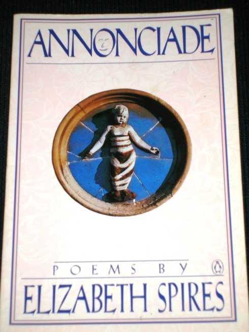 Annonciade, Spires, Elizabeth
