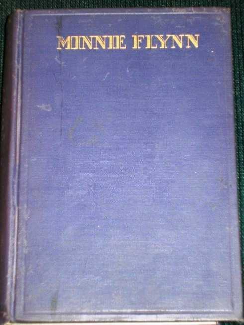 Minnie Flynn, Marion, Frances