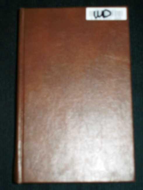 Collins Albatross Book of Longer Poems, Morgan, Edwin