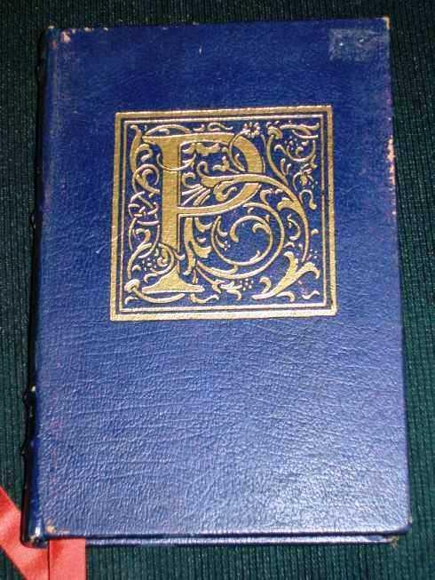 English Puritan Tradition, The (Christian Classics), White, Barrington R.