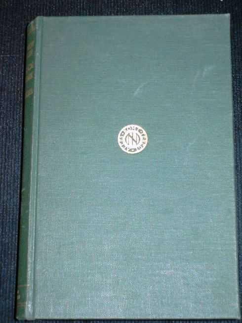 Franck's Etymologisch Woordenboek der Nederlandsche Taal, Van Wijk, N.