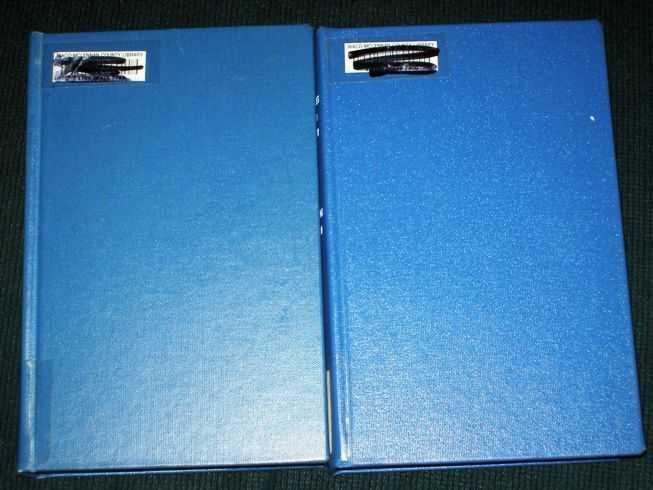 Masterpieces of World Philosophy (2 Volume Set), Magill, Frank N.