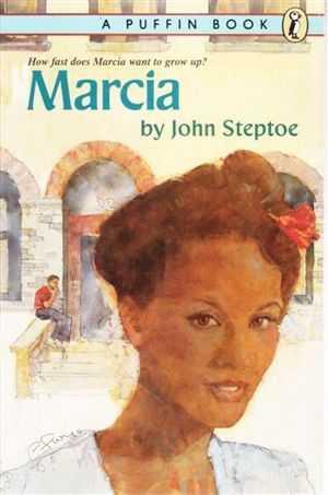 Marcia, John Steptoe