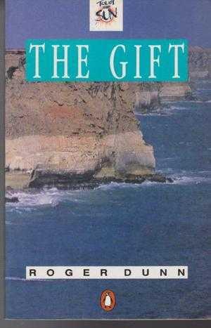 The Gift, Roger Dunn