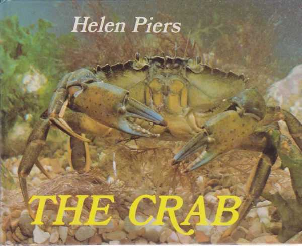 The Crab, Helen Piers